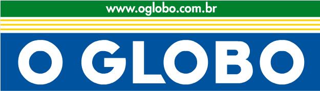 Vende se luz impressa printed light for purchase lightrapping - Oglo o ...